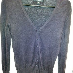 Womens sweater, size S, Preowned, Banana Republic